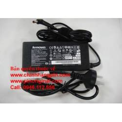 Adaptor Lenovo G480 G470 G460 Original pin sạc dự ph 242 ng laptop dell power companion 12000 mah