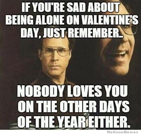 Valentimes Meme - valentines day 2017 funny memes jokes message image