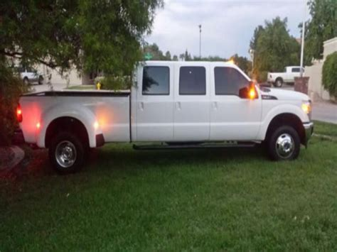 ford f350 six door purchase used 2015 ford f 350 ford f350 dually six door