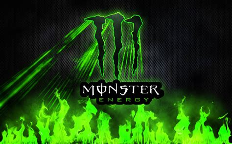 Cool Wallpaper Monster | cool monster energy wallpapers wallpaper cave