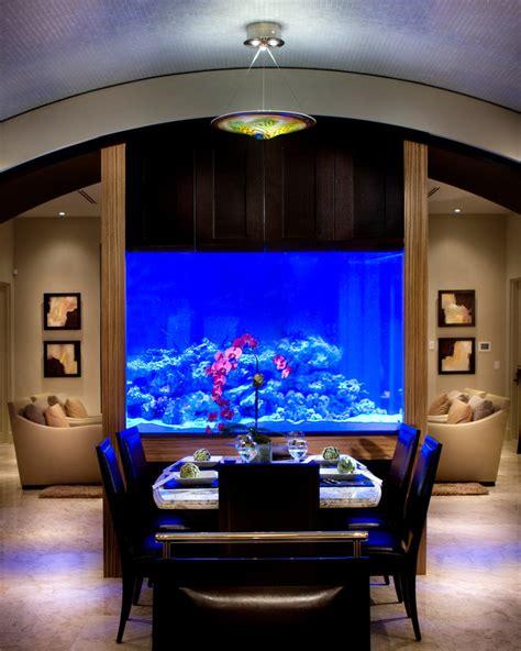 anti room anti stress aquariums in living room custom home design