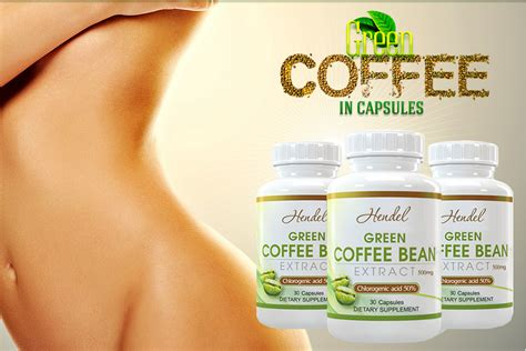 Eco Slim Green Coffee ? ? Simplest way to lose weight!