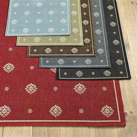 rug sale canada navarre indoor outdoor rug canada runners and rug runner