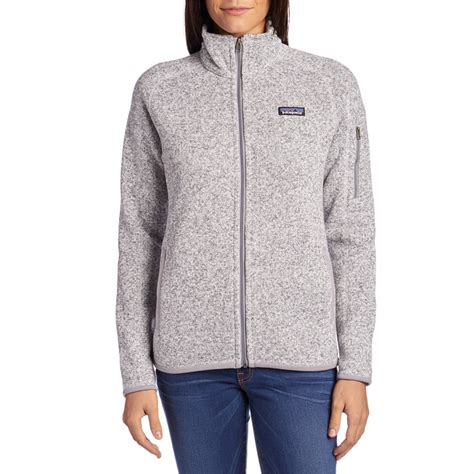 Jaket Sweater Mini Cooper womens outdoor clothing gear sale patagonia autos post