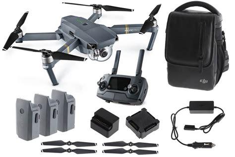 Sale Tas Dji Spark Combo dji mavic pro is it the best drone you can buy in 2016
