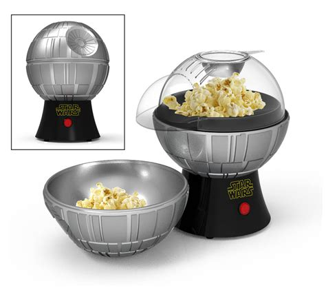 corn maker that s no moon it s the wars popcorn maker