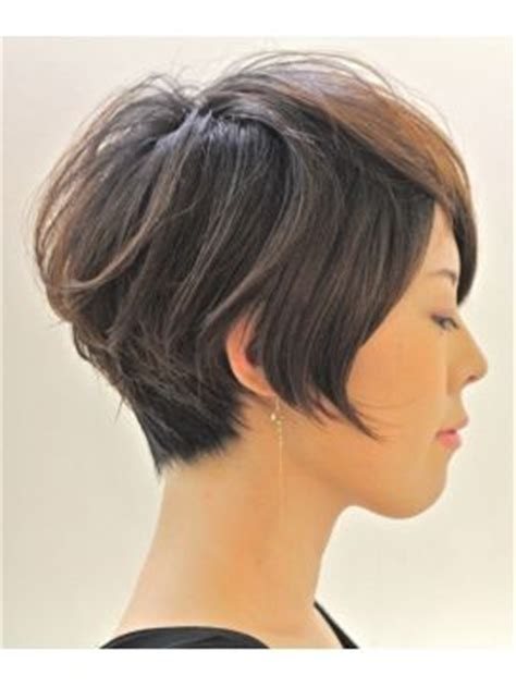 Cute Hair By Nancy Benefield On Pinterest Over 50 Short | 1000 images about hair styles and updo for wedding women