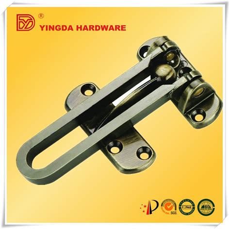 whats the best kind of hair for latch hook hair styles safety door latches plastic baby safety lock cabinet