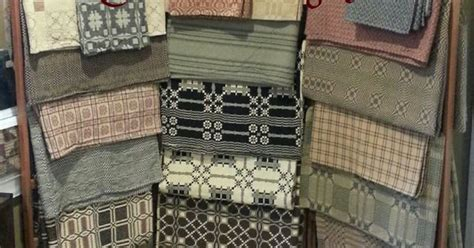 family heirloom weavers coverlets family heirloom weavers coverlets and throws the