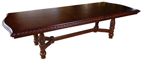 10 Foot Desk by Mahogany And More Dining Tables 10 Foot Rectangular
