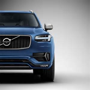Sell Volvo Volvo Aims To Sell Cars Like Tesla Yet Include Dealerships