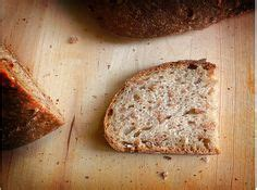 whole grains difficult to digest 1000 images about breads savory and sweet on