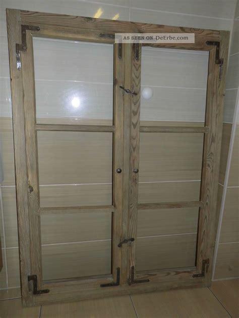 alte holzfenster deko deko fenster holz fensterbeschl ge - Holzfenster Deko