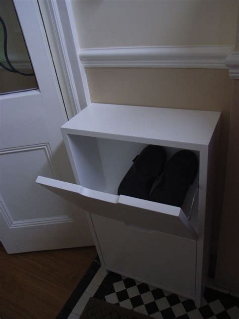 bespoke shoe storage halls stairs and landings style within