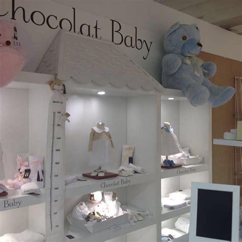 el corte ingles tfno tiendas propias chocolat baby chocolat baby