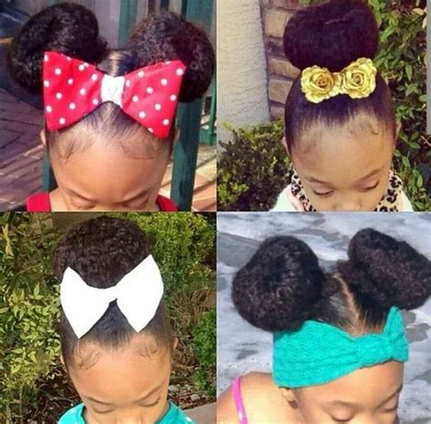 hairstyles for little black girls for easter 20 cute hairstyles for little black girls girls hair guide