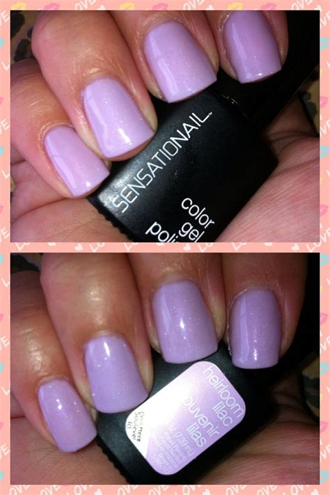 gel nail without led l sensational gel nail kit nail ftempo