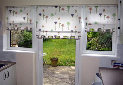 kitchen blinds ideas uk aquarius blinds our bathroom blinds