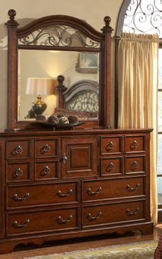 wood and wrought iron bedroom sets 1000 images about ideas for the house on pinterest wood