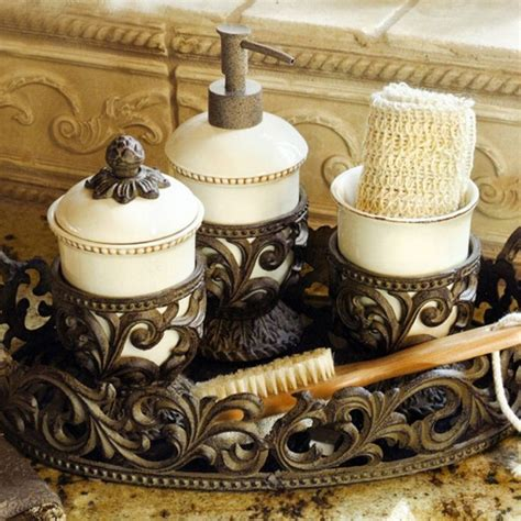 Tuscan Bathroom Accessories 25 Best Ideas About Tuscan Bathroom Decor On Tuscan Bathroom Tuscan Bedroom Decor