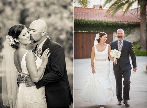 wedding photography los angeles california los angeles wedding photographer ojai california wedding
