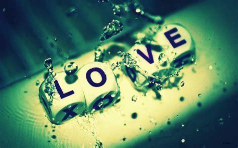 imagenes wallpapers hd de amor imagenes para fondos de pantalla de amor en hd gratis para