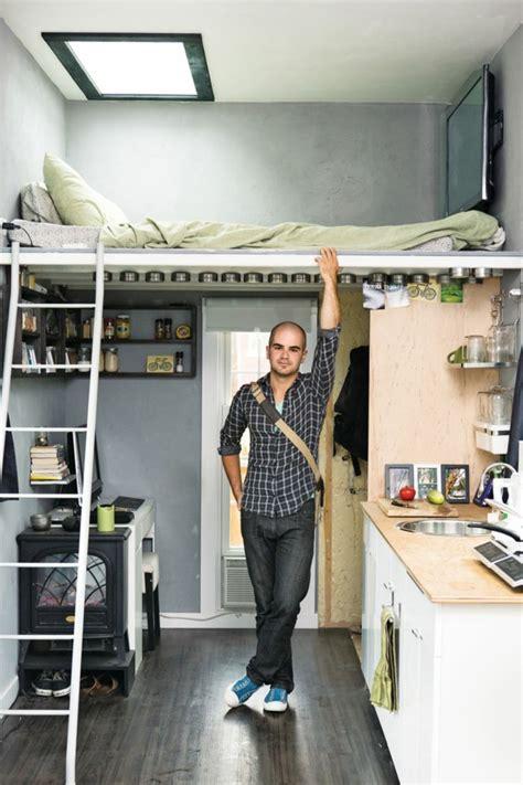 Jugendzimmer Jungen Gestalten Kleiner Raum by Kleines Schlafzimmer Einrichten 80 Bilder