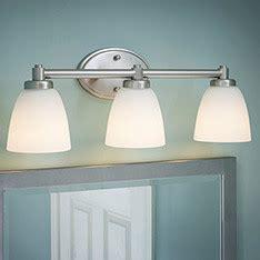Bathroom Vanity Lighting Distinguish Your Style Shades Of Light Bathroom Vanity Lighting Distinguish Your Style Shades Of Light Codemagento