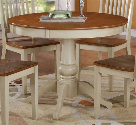 1000 Images About Dining Table On Pinterest Counter Height 42 Dining Table Sets