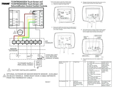honeywell rth221b1021 wiring diagram diagrams free