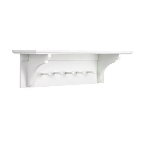 Home Decor Store Canada martha stewart living solutions picket fence wall mounted