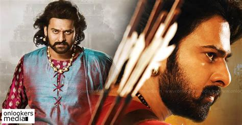 baahubali kerala box office prabhas movie performs well baahubali 2 collects 50 crores from the kerala box office