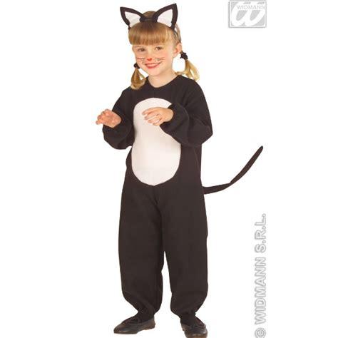 oreilles chat deguisement images