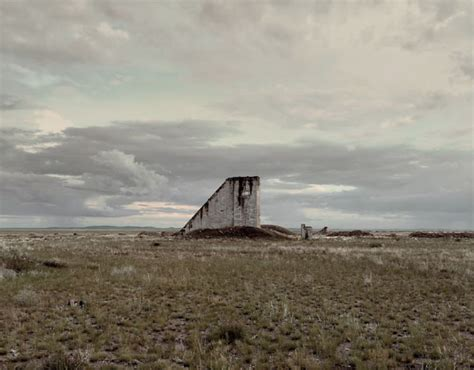 test site dust to dust soviet nuclear test photographs by