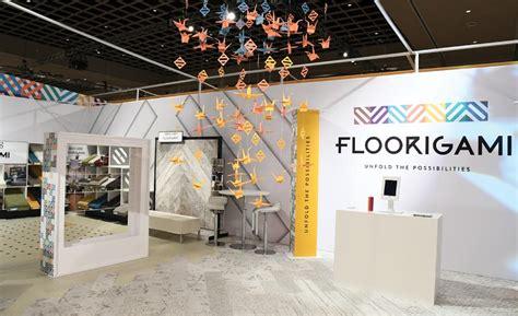 shaw flooring network floor matttroy
