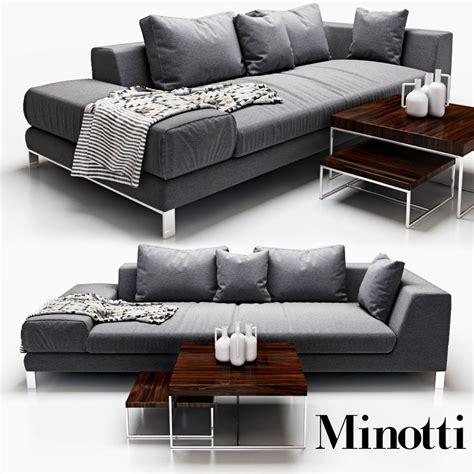 title 10 usc section 12301 d minotti sofa price range 28 images yang by minotti