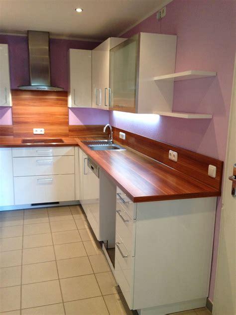 küchen marquardt münchen deko grau weiss violett wohnung
