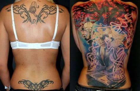 tattoo aftercare keep covered 14 best cover up tattoo images on pinterest cover up