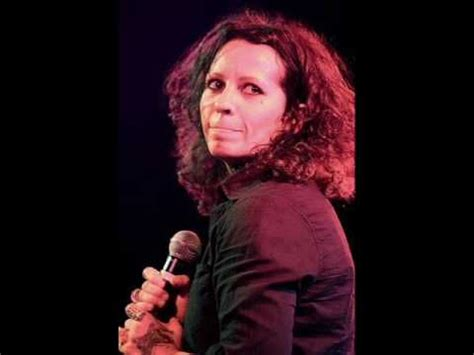 linda perry some days never end linda perry some days never end worth a look