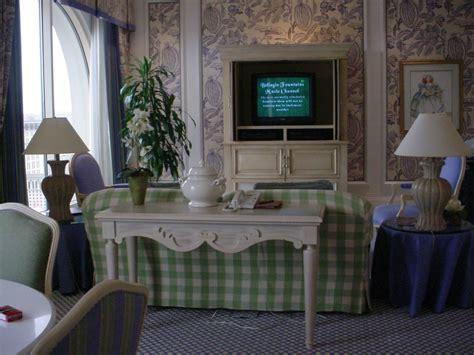best view rooms in vegas best las vegas hotel room vs worst las vegas hotel room i put my on a shelf