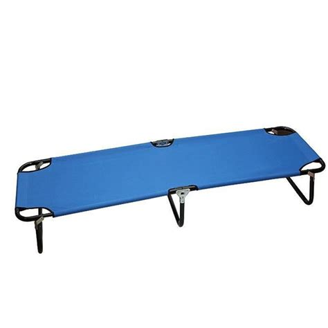 folding bed for sale folding bed for sale 28 images portable folding rollaway for sale jay be folding