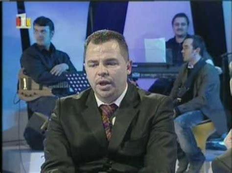 besnik idrizi pjesa2 kojshia show emisioni 9 halil budakova doovi