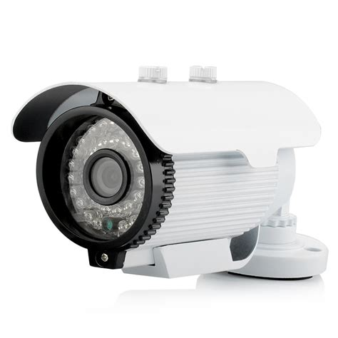 motion detection ip wholesale motion detection ip 1080p from china