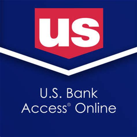 us bank levy u s bank access 174 mobile on the app store on itunes