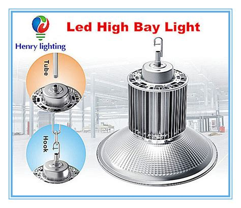 Led Light Distributor Professional Led Light Distributor New Design Led Low Bay