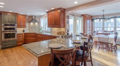 kitchen ideas for medium kitchens medium size kitchens kitchens