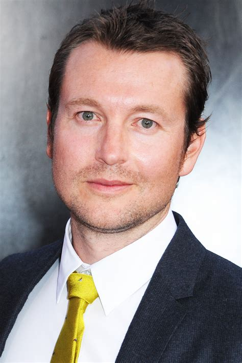 leigh whannell marvel leigh whannell to direct insidious chapter 3 the