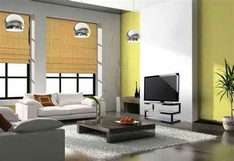 decorar sala tv pequeña ver pisos modernos amueblados en blanco y negro