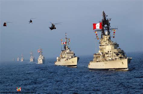 marina de guerra del peru convocatoria 2016 convocatorias marina de guerra del per 250 235 plazas