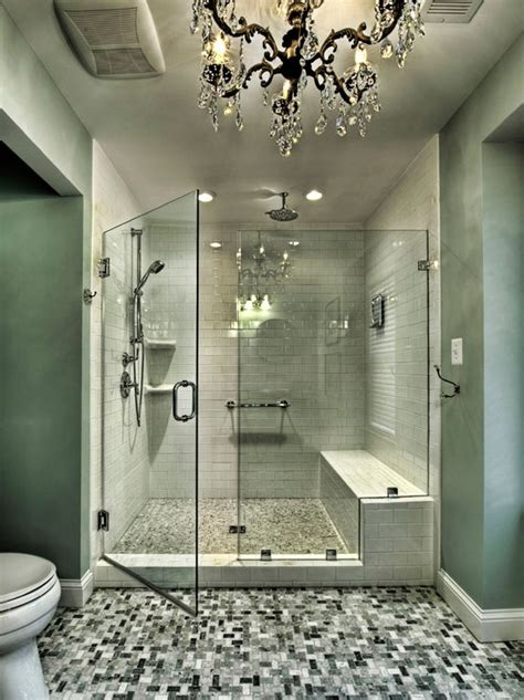may 2016 archive glamorous bathrooms designs pleasing design trends for bathrooms peard